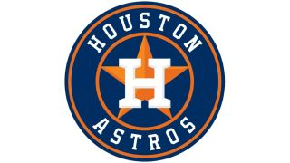 How to stream the Astros live: watch every Houston Astros