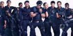 Sylvester Stallone Just Got New Inspiration For The Expendables 4