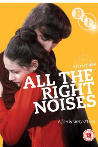 flipside-all-the-right-noises-dvd-packshot.jpg