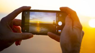 Best camera phones 2020: the ultimate smartphones for great pictures and video