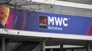 MWC 2020 cancelled: World's biggest mobile trade show on ice due to coronavirus fears
