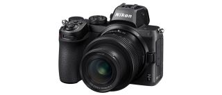Best Nikon Z5 deals