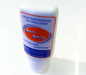 Buh-Bump-Core.jpg