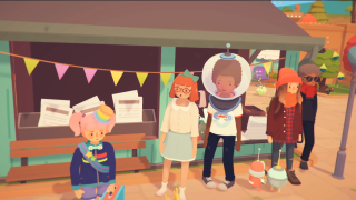 ooblets club guide