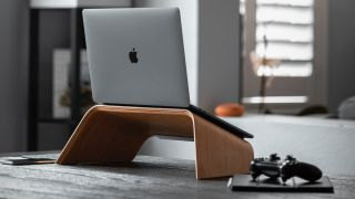 Best laptop stands in 2020: Prop up your laptop with these helpful lap desks
