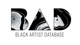 Black Artist Database