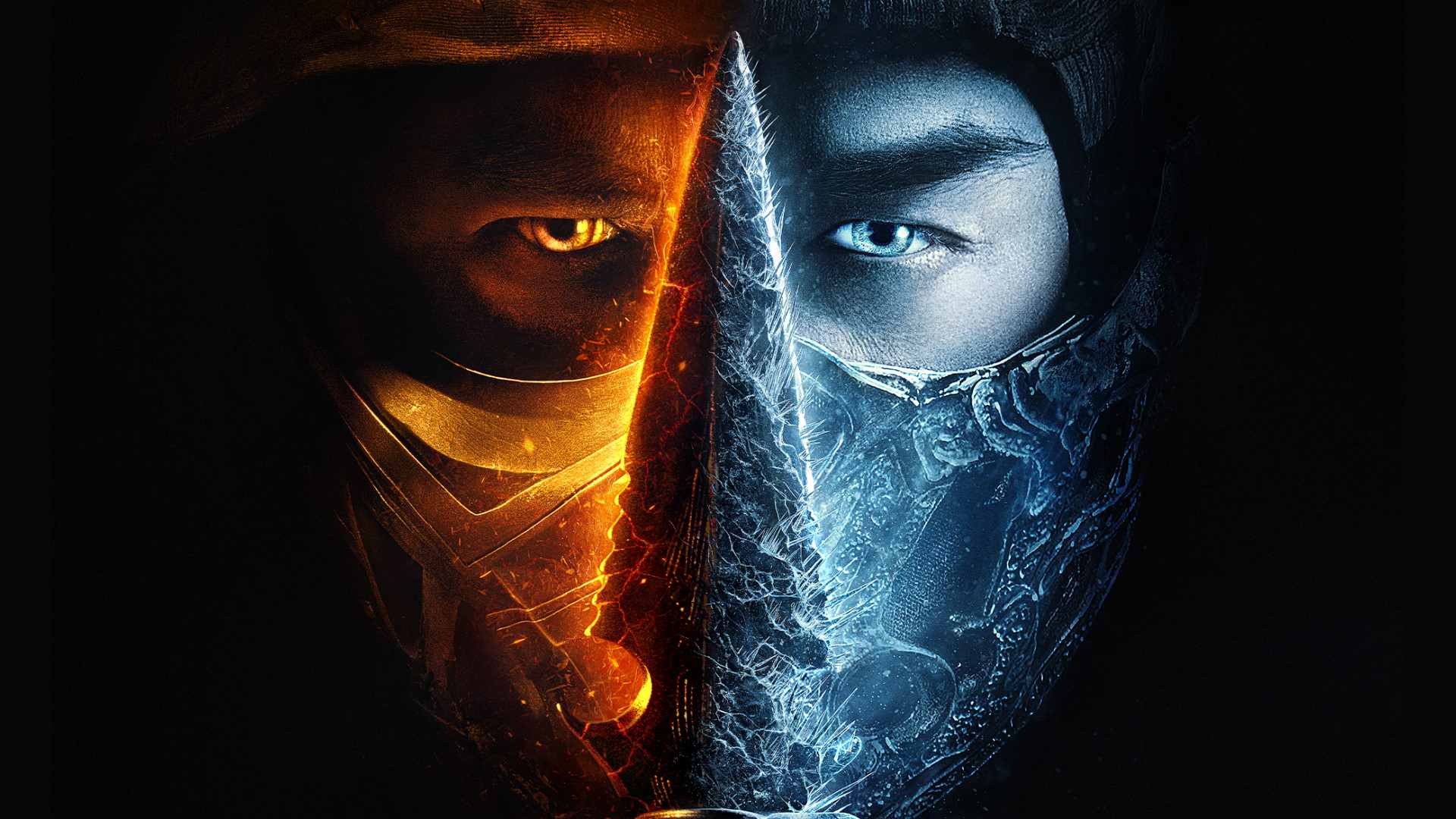 The Mortal Kombat movie trailer is violent, silly, and lots of fun