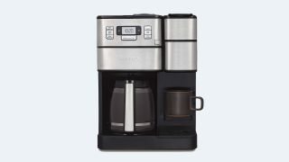 Cuisinart Grind and Brew coffee maker deals sales price cheap