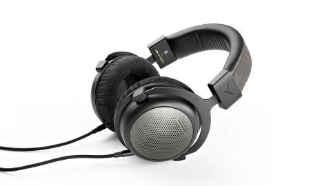 Beyerdynamic T1 (3rd Generation) review