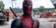 The Major Lesson Ryan Reynolds Learning From Making A Superhero Movie Like Deadpool