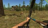 All Of The New Features Added To Rust In The Newest Update