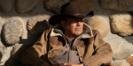 Kevin Costner Reveals The Hardest Thing About Working On Yellowstone Going Into Season 4