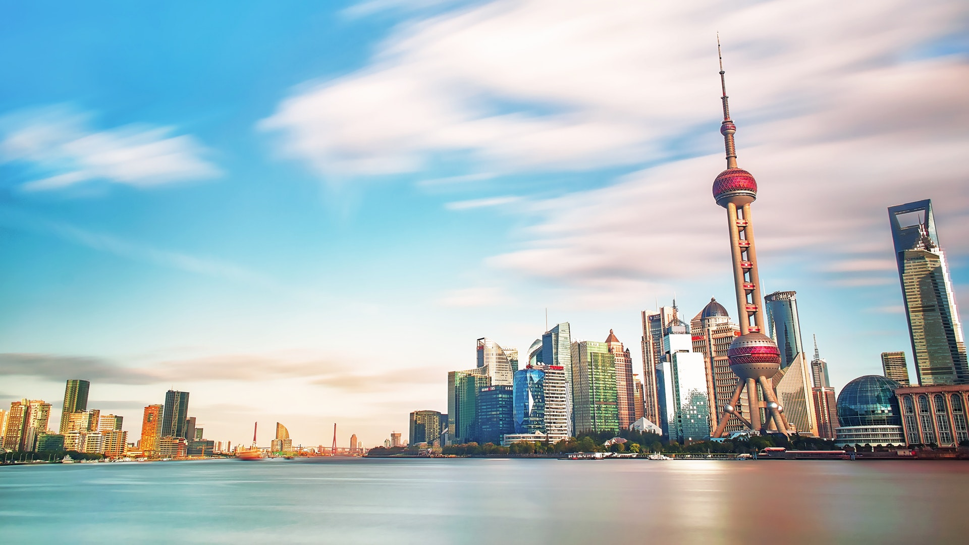 Building Silicon Valley… Chinese style | ITProPortal