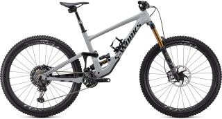 Specialized S-Works Enduro 29
