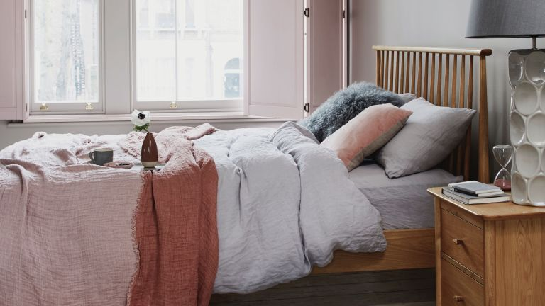 Pink room ideas: 22 ways to use this rosy hue