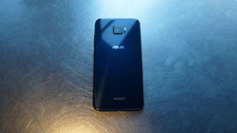 Asus ZenFone V review | TechRadar