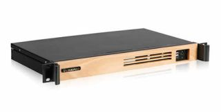 AlltecPro Becomes Crestron Partner, Adds Rep