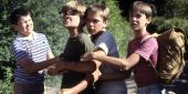 Stand By Me's 5 Greatest Moments, Ranked