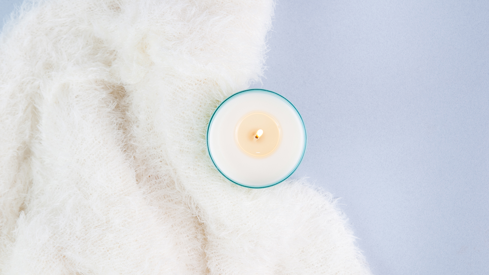 The Best Scented Christmas Candles To Make Your Home Smell Incredible Woman Home