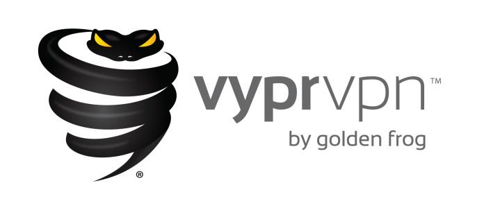 Best VPN: VYPR VPN