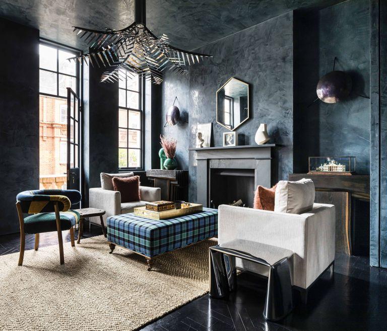 Faye Toogood apartment