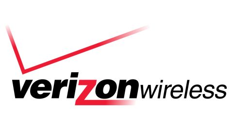 Verizon Wireless review