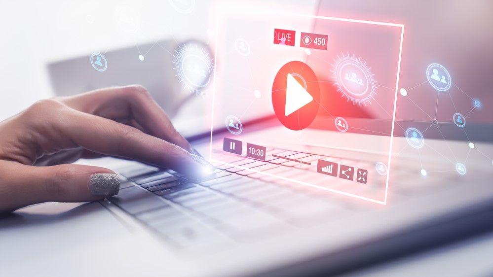 The best free video converter 2019   TechRadar
