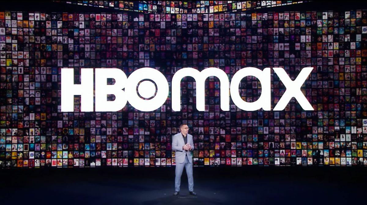 HBO Max ersätter HBO Nordic i höst