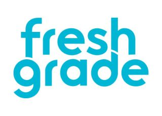 FreshGrade Creates Professional Learning Center