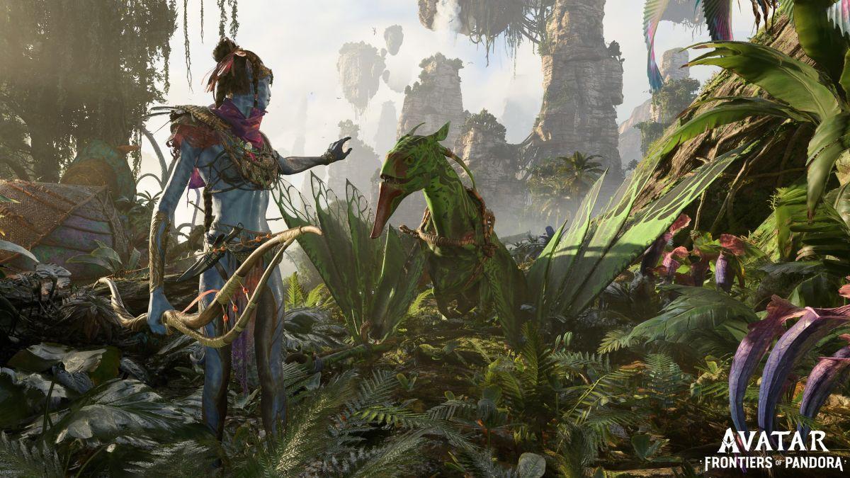 Ubisoft Forward live stream: how to watch the Ubisoft E3 2021 conference live – TechRadar