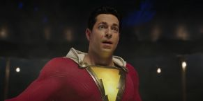 A Surprising Shazam Character Has Been Confirmed For Fury Of The Gods