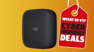 5 best Bluetooth speaker Cyber Monday deals