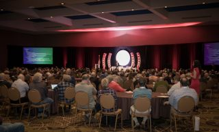 ProSource Releases 2019 Summit and Expo Schedule