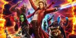 Could The Guardians Of The Galaxy Include A Gay Character? Here's What James Gunn Says