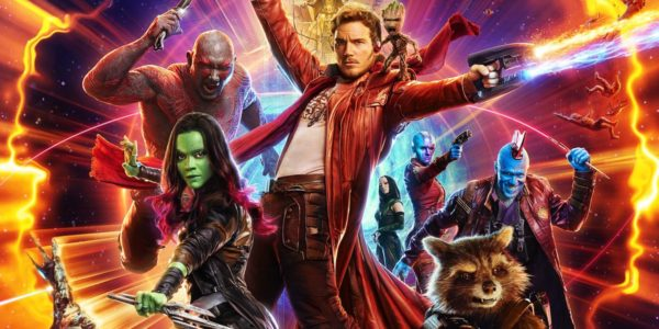 guardians of the galaxy 1 free stream