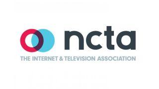 NCTA logo