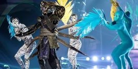 Why The Masked Singer Needs Bigger Name Celebrities After Latest Elimination