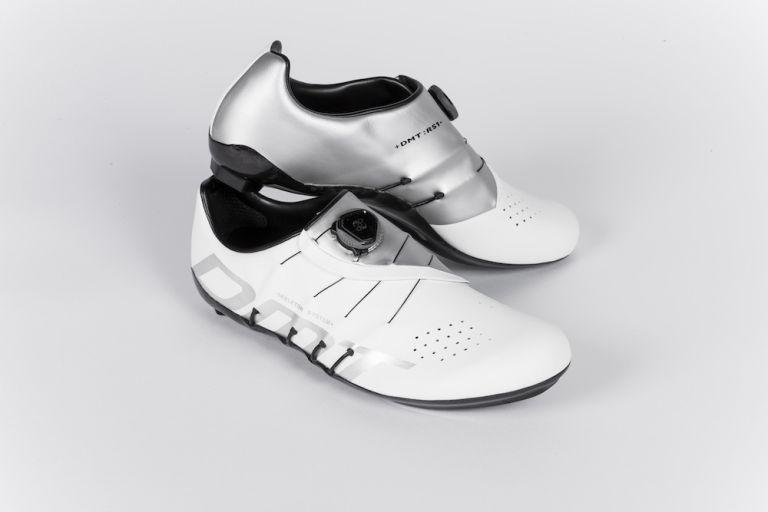 DMT RS1 Shoes