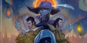 Why Dice, Camera, Action's New Season Isn't Actually Using Dungeons And Dragons' New Campaign