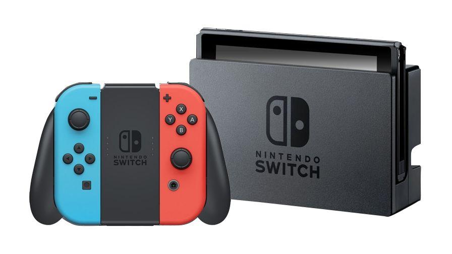 The best Amazon Prime Day Nintendo Switch deals | Top Ten