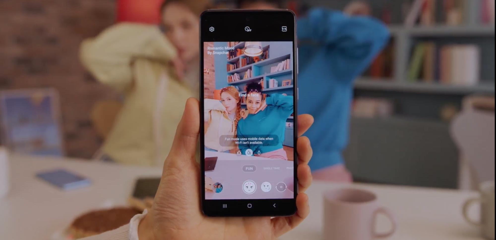 Galaxy A52 5G nasuprot Galaxy A42 5G nasuprot Galaxy A32 5G: Koji jeftini telefon treba kupiti?