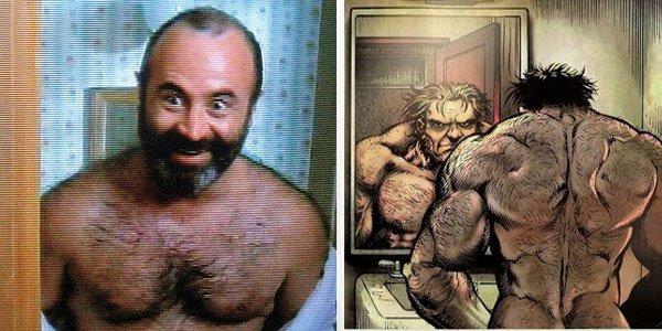 Hoskins v Wolverine