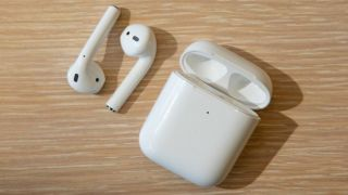 Best AirPods Accessories of 2019