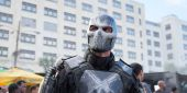 Could Crossbones Come Back To The MCU? Here's What Frank Grillo Said