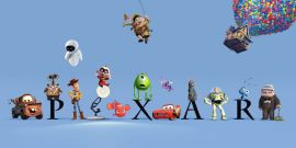 Why There Hasn't Been A Pixar Cinematic Universe Yet, According To Andrew Stanton