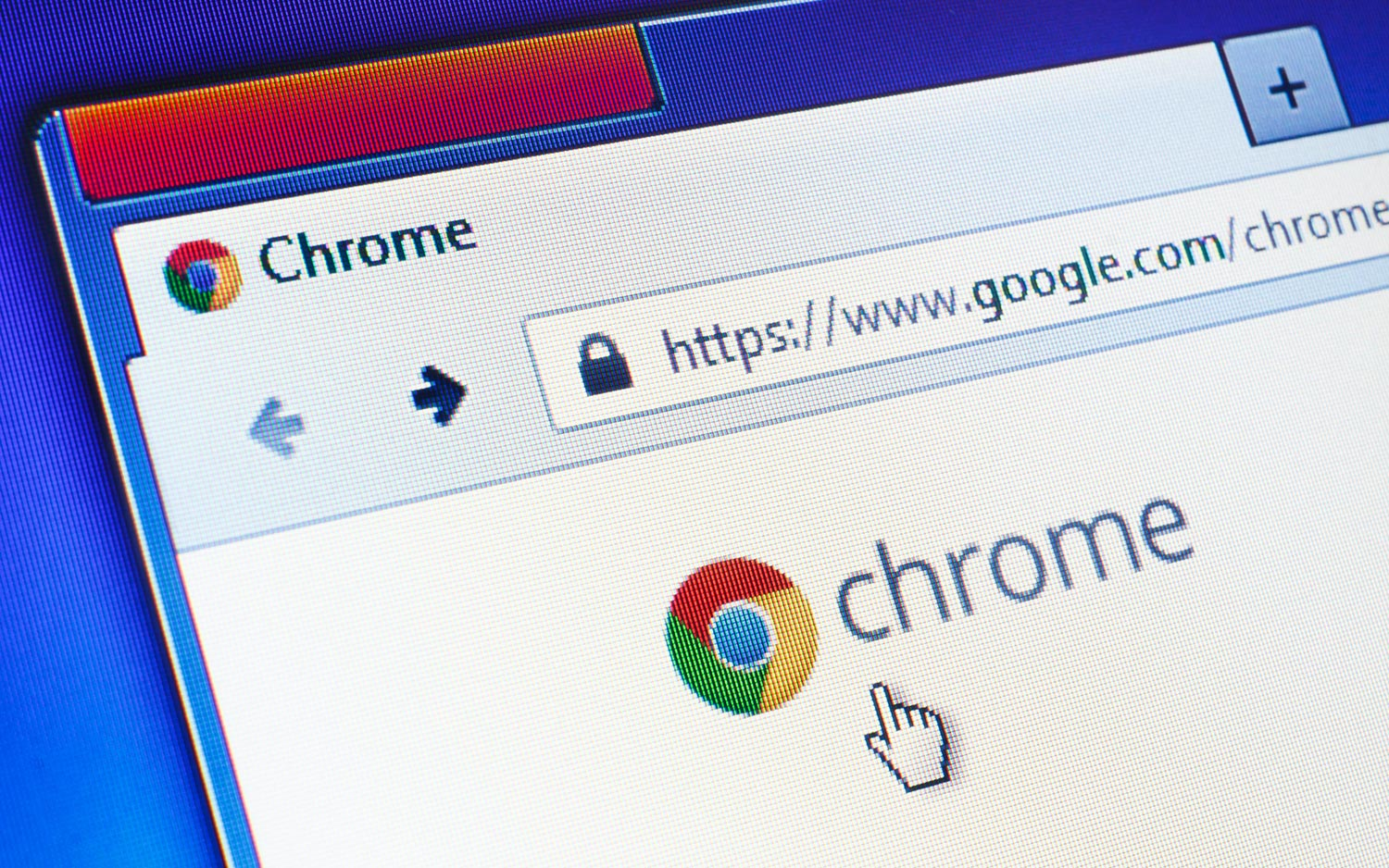 How to Update Google Chrome on iOS, Android, Mac and Windows | Tom's