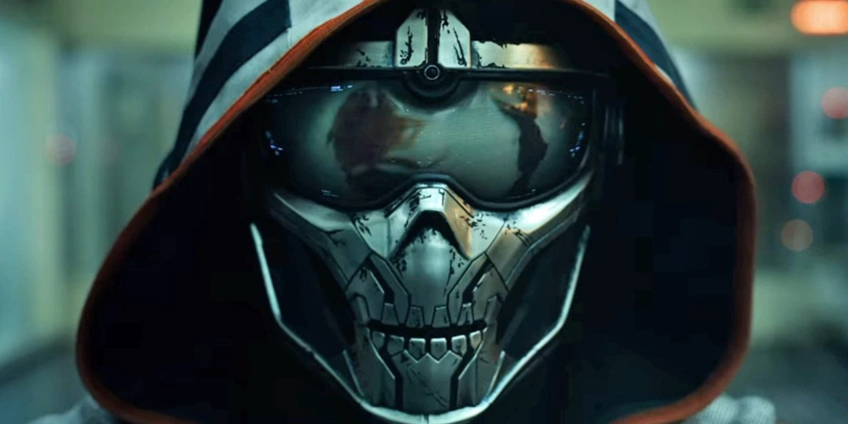 Following Black Widow, 7 Marvel Movies And TV Shows Taskmaster Should Appear In Next