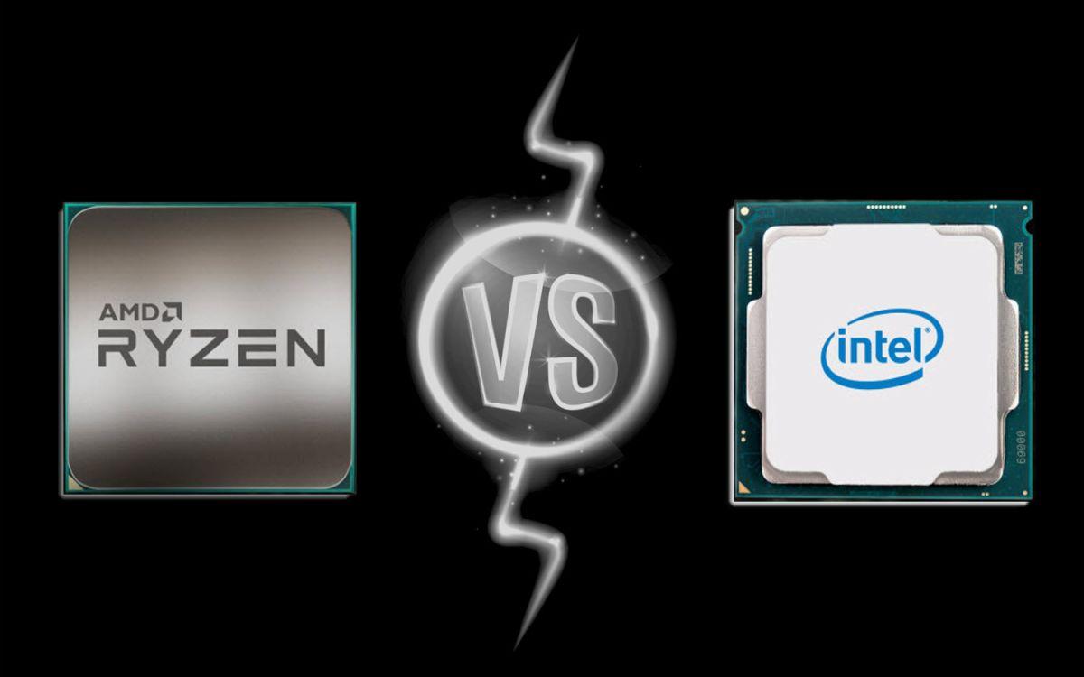 Amd Ryzen 7 2700x Vs Intel Core I7 9700k Which Cpu Is Better Tom S Hardware