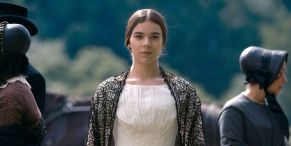 The Best Hailee Steinfeld Movies And TV Shows (And How To Watch Them)