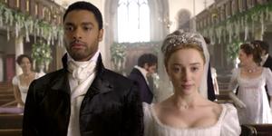 Bridgerton Ending Explained: How Season 1 Wrapped Up For Each Character